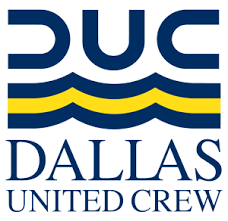 Dallas United Crew
