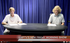 HP Morning Show Ep 3