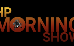 HP Morning Show Ep. 5