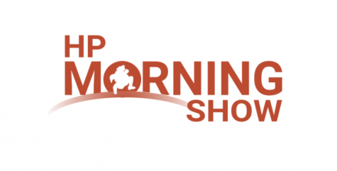 HP Morning Show Ep. 9