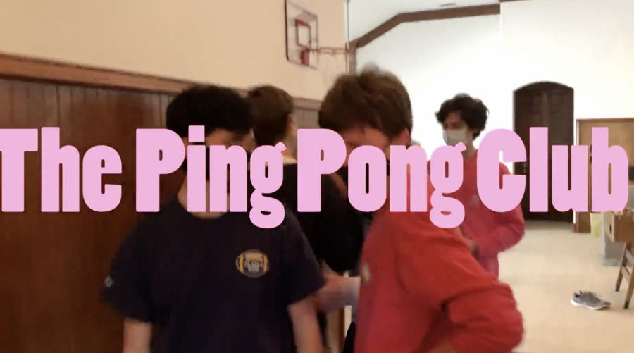 The+Ping+Pong+Club