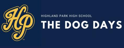 HPHS Dog Days (Part 2)