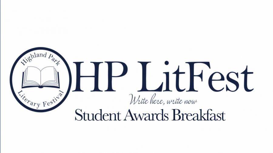 Lit+Fest+Student+Awards+Breakfast