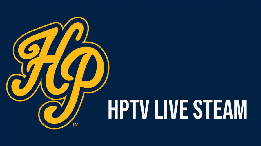 HPHS Live Stream
